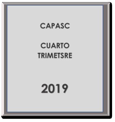 CAPASC